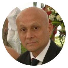 Doctor Rodolfo Venegas Cirujano Plastico - Cirugia estetica