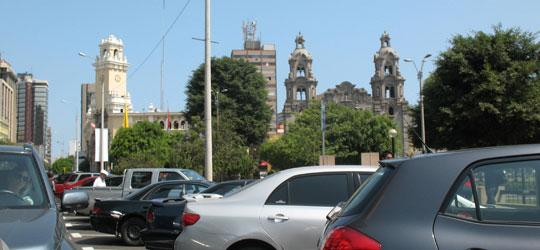 municipalidadiglesiaparque